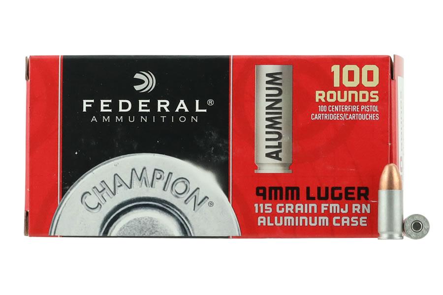 Walmart ammunition sales